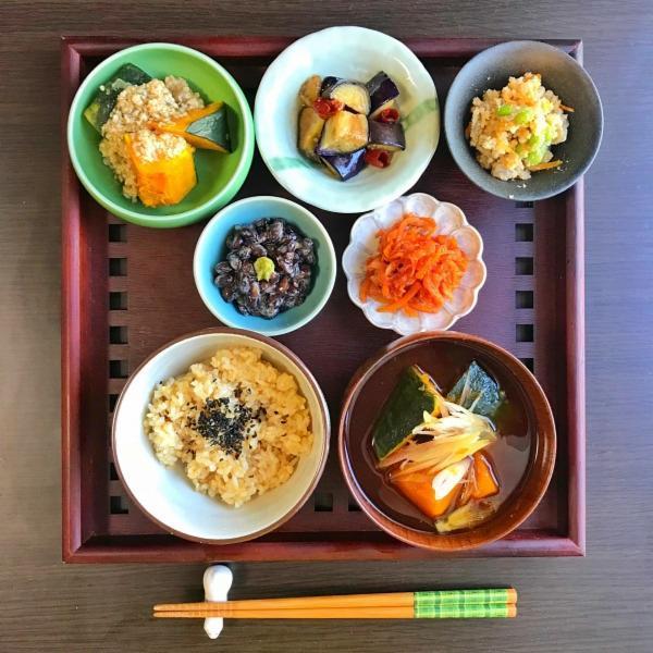コープフーズ病院給食 ケアセンター栄町/コープさっぽろグループの画像・写真